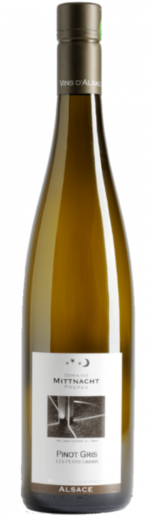 Mittnacht Frères - Pinot Gris