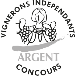 vignerons-independants-argent